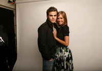 Paul Wesley picture G544714