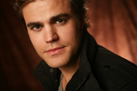 Paul Wesley picture G544717