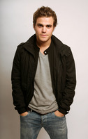 Paul Wesley picture G544718