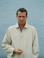 James Purefoy picture G544771