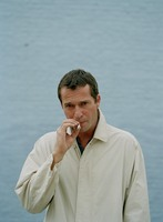 James Purefoy picture G544773