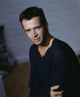 James Purefoy picture G544776