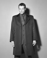 James Purefoy picture G544784