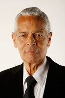 Julian Bond picture G544841