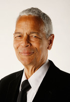 Julian Bond picture G544843