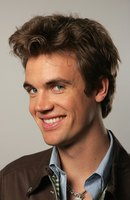Tyler Hilton picture G544883