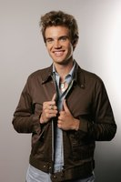 Tyler Hilton picture G544884