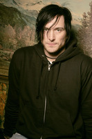 Butch Walker picture G544900