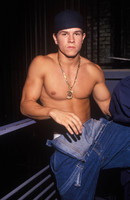 Marky Mark Wahlberg picture G544940