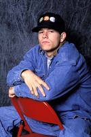 Marky Mark Wahlberg picture G544941