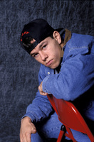 Marky Mark Wahlberg picture G544945