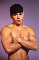 Marky Mark Wahlberg picture G544946