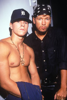 Marky Mark Wahlberg picture G544949