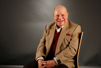 Don Rickles picture G545001