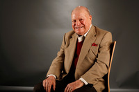 Don Rickles picture G545002