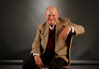Don Rickles picture G545003