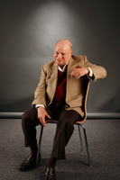 Don Rickles picture G545005