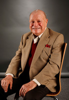 Don Rickles picture G545006