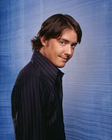Jeremy London picture G545007