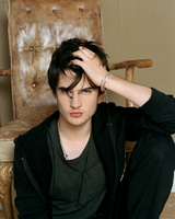 Tom Sturridge picture G545044