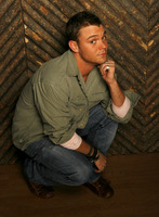 Clayne Crawford picture G545047