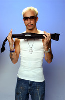 A.J. McLean picture G545228