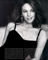 Diane Lane picture G54525