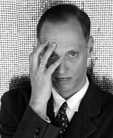John Waters picture G545440