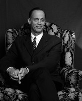 John Waters picture G545441