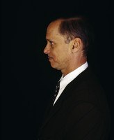 John Waters picture G545442
