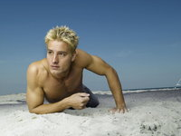 Justin Hartley picture G545547