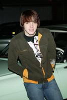 Drake Bell picture G545562
