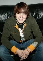 Drake Bell picture G545564