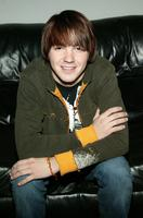 Drake Bell picture G545566