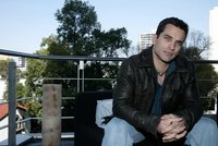 Johnathon Schaech picture G545592