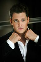 Michael Buble picture G545600