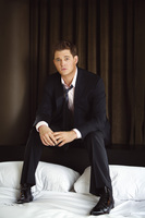Michael Buble picture G545601