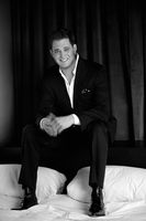Michael Buble picture G545602