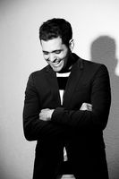 Michael Buble picture G545604