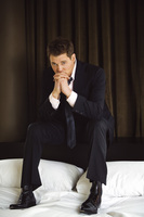 Michael Buble picture G545606