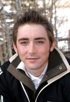 Lee Pace picture G545674