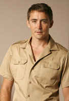 Lee Pace picture G545683