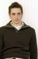 Lee Pace picture G545686