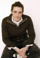 Lee Pace picture G338889