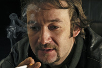 James Dreyfus picture G545721