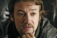James Dreyfus picture G545722