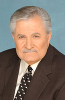 John Aniston picture G545800
