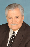 John Aniston picture G545801