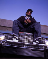 Eazy-E picture G545815