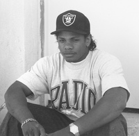 Eazy-E picture G545817